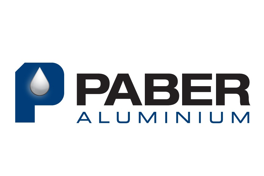 Logo_Paber 2014