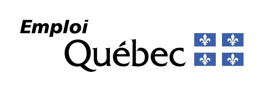 emploi-quebec-logo